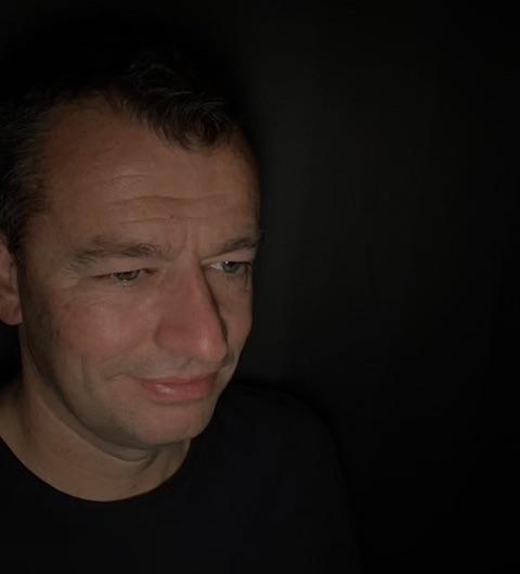 Sven De Gronckel